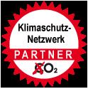 klimaschutz-netzwerk